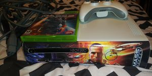 Xbox 360 for Sale in Woodbridge, VA