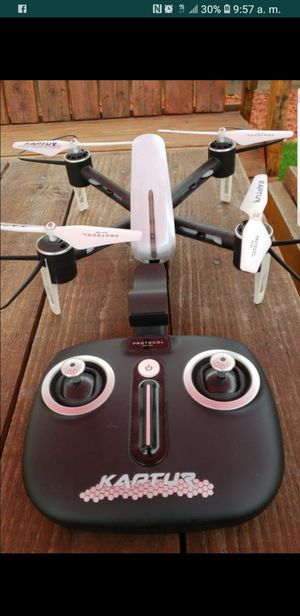 Drone for Sale in Imperial Beach, CA