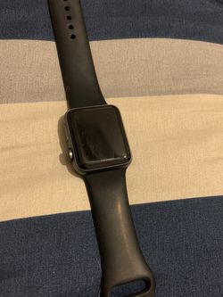 Apple Watch Series 3 (GPS) for Sale in Riverside,  CA