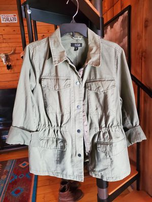 Jacket for Sale in Murray, KY