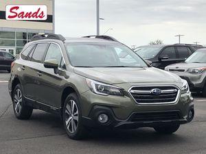 2018 Subaru Outback for Sale in Surprise, AZ