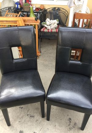 Dining chairs for Sale in Riverside, CA