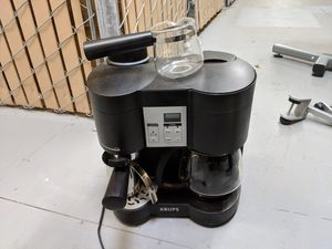 Coffee maker and more for Sale in Portland, OR