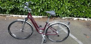 Trek women Bike for Sale in Portland, OR