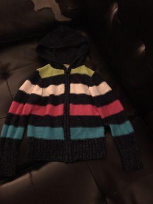Girls sweater for Sale in Scottsbluff, NE
