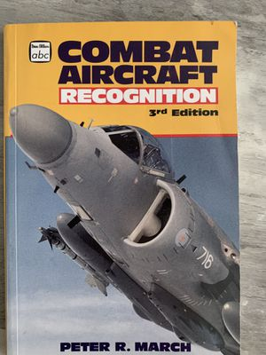 Aircraft and Tanks book lot for Sale in Selma, CA