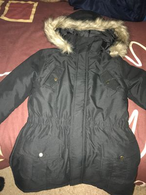 Jacket for Sale in Grayslake, IL