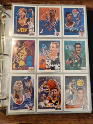 Sports Trading Cards for Sale in West Covina, CA