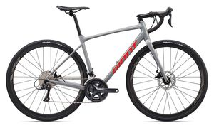 2020 Contend AR 3 Road Bike for Sale in Turlock, CA