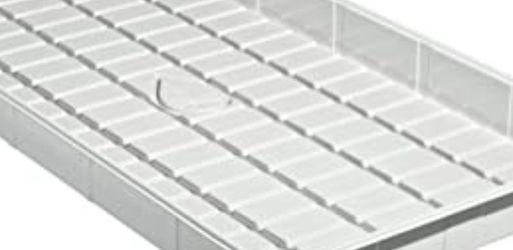 Mobile Rack Tray Botanicare 4×8 for Sale in Burbank,  CA