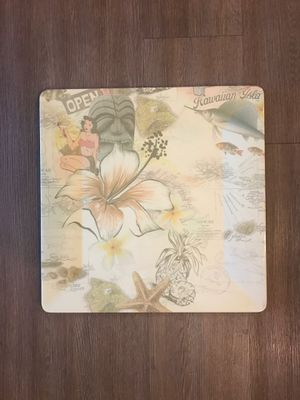 Platter for Sale in Phoenix, AZ