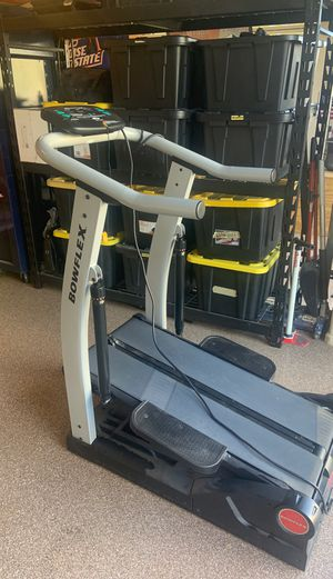 Bowflex Treadclimber TC1000 for Sale in Cave Creek, AZ