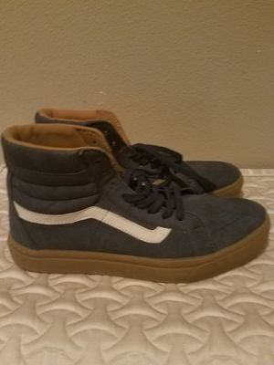 Vans brand new please serious buyers only for Sale in Tacoma, WA