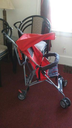 Stroller for Sale in Hamtramck, MI