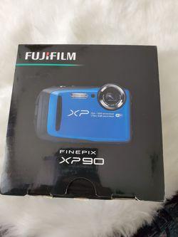 Camera waterproof for Sale in Denver,  CO