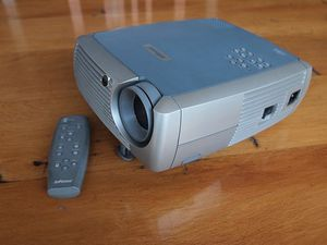 $1.00 Projector for Sale in Frederick, MD