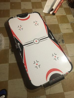 Air Hockey Table for Sale in Garfield Heights, OH