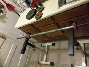 Workout Equipment for Sale in Chicago, IL