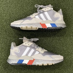 Adidas Orginals Nite Jogger Size 10 NWT for Sale in Anaheim, CA