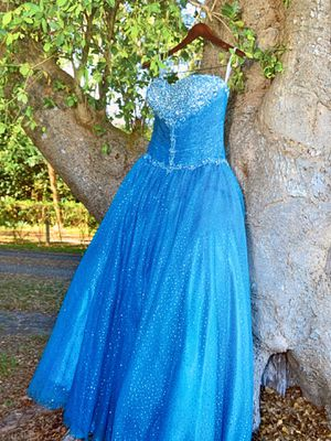 Quinceanera Dress for Sale in Hialeah, FL