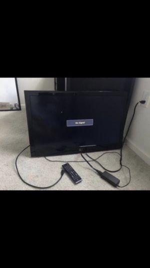 Westinghouse 27In Flat Screen 720P for Sale in Pompano Beach, FL