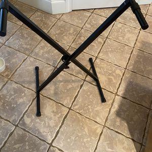 Keyboard Stand for Sale in Alpharetta, GA