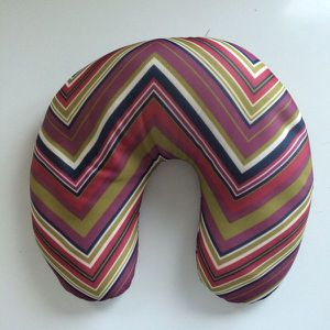 Travel Pillow for Sale in Arlington, VA