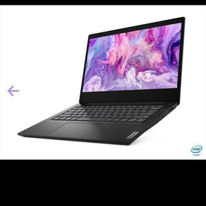 Brand New Lenovo IdeaPad 3 for Sale in Great Neck, NY