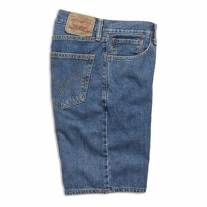 Levis 501 size 31 new for Sale in Seattle, WA