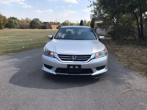 2014 Honda Accord for Sale in Brentwood, TN