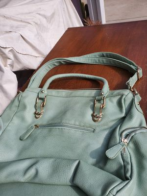Free leather purse for Sale in West Covina, CA
