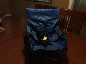 Kids foldable chair for Sale in Clearwater, FL