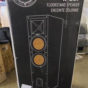 Speaker for Sale in Temecula, CA
