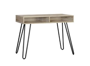 Hairpin Desk (mid century style) for Sale in San Francisco, CA
