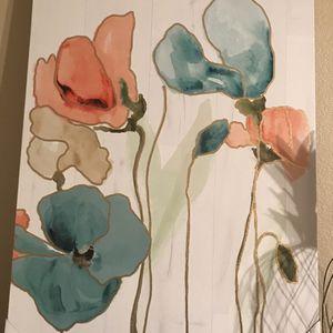 Floral Art for Sale in Virginia Beach, VA