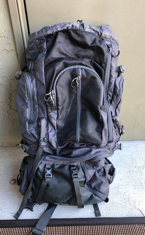 Travel Back Pack Ascend MS4400 for Sale in Pembroke Park, FL