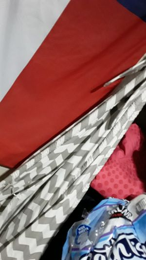 Kids TeePee Tent for Sale in Duncanville, TX
