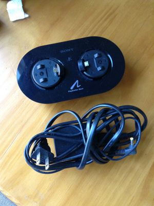 Sony Charger for PS4 controllers for Sale in Portland, OR