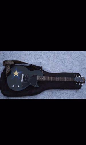 Guitar Gibson for Sale in Phoenix, AZ