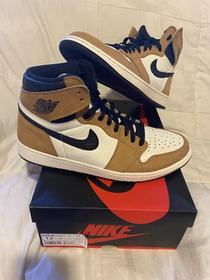 Air Jordan 1 for Sale in Florence, KY