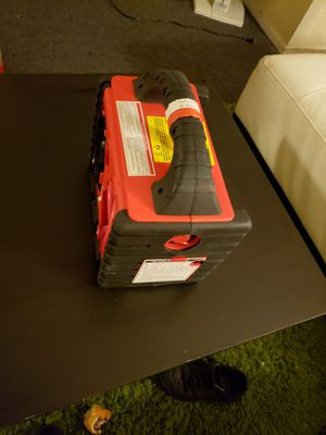 Battery charger for Sale in Los Angeles, CA