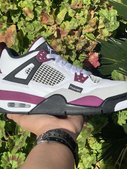 Jordan 4 PSG for Sale in Beverly Hills,  CA