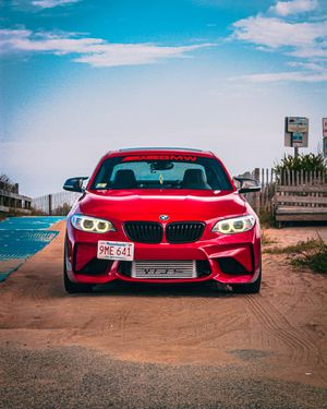 2014 BMW M235i for Sale in South Attleboro, MA