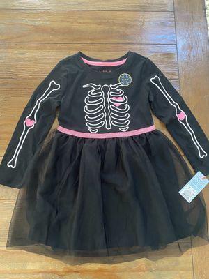 5T dress, (glow in the dark ) for Sale in Oakley, CA