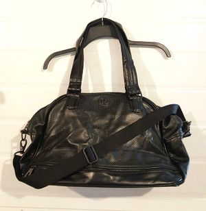 Lululemon gym duffle bag for Sale in Stanwood, WA