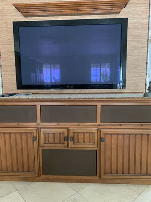 "Pioneer Elite 60"" for Sale in Mission Viejo, CA"