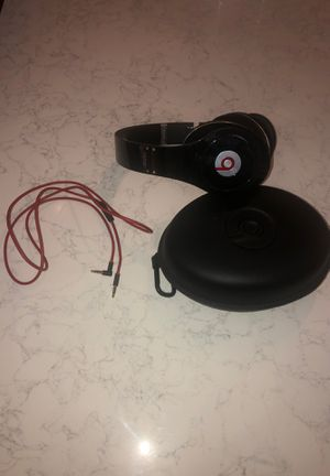 STUDIO BEATS for Sale in Westminster, MD