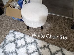 Small stool for Sale in Portland, OR