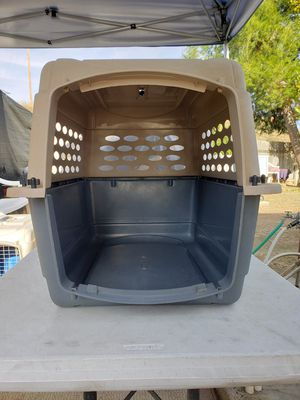 Dog Kennel by PETMATE for Sale in Lake Elsinore, CA
