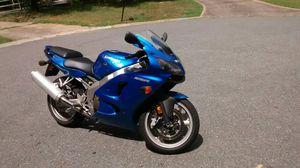 Kawasaki ninja 600 for Sale in Charlotte, NC